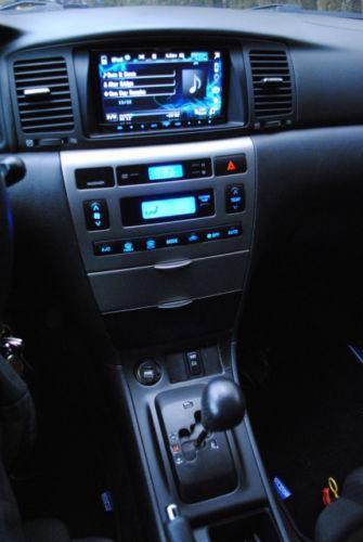 Corolla E12  Car  U0026 Truck Parts