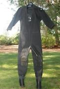 Mens Drysuit