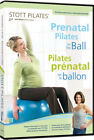 Beginners Pilates DVDs & Blu-ray Discs 2007 DVD Edition Year