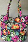 Vera Bradley Cotton Hobo Handbags & Purses