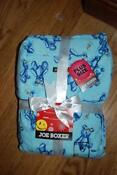 Joe Boxer Pajamas 2X