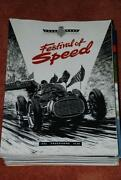 Goodwood Programme