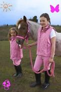 Childrens Jodhpurs
