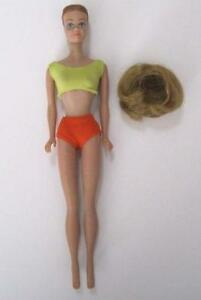 Best Selling in Barbie Dolls