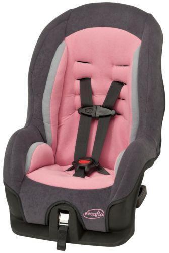 5 point harness car seat ebay. Black Bedroom Furniture Sets. Home Design Ideas