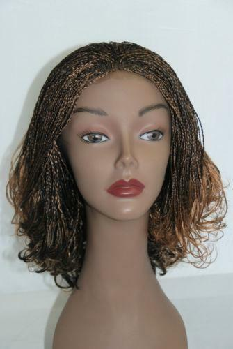 Alexis  Malaysian Hair Simply Flawless Full Lace Wig