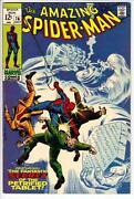 12 Cent Comics