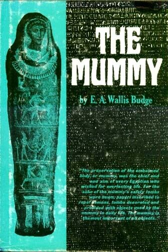 Ancient Egypt Mummies Funerary Archaeology Religion Amulets Gods Rituals Coffins