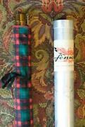 Fenwick Fly Rod