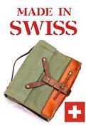 Military Surplus Bag