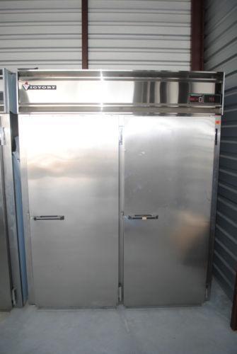 Victory Refrigerator Ebay