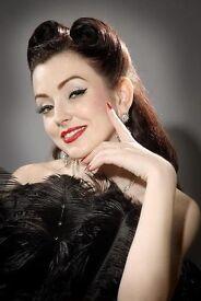 Appleby Pre loved designer dress Agency - Pre loved & New Ladies wear Appleby