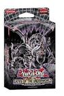 Complete Yu-Gi-Oh! Sets