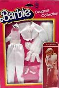 Barbie 1983