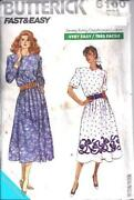 Womens Sewing Patterns