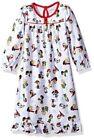 Charlie Brown Sleepwear (Sizes 4 & Up) for Girls