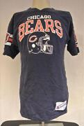 Vintage Chicago Bears Shirt
