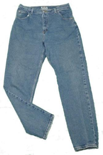 Falls Creek Jeans Ebay