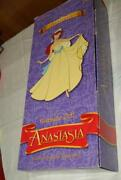 Anastasia Doll