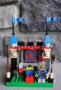 Lego Royal Knights