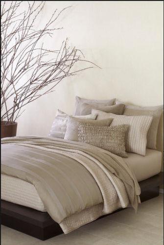 Dkny Queen Comforter Set Ebay