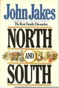 John Jakes North and South