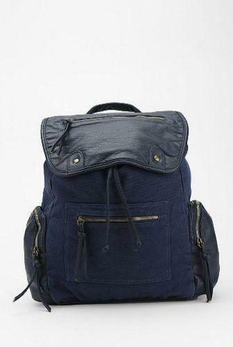 Urban Outfitters Backpack  c19a526f2dee2