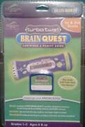 Turbo Twist Brain Quest