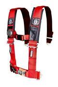 Polaris RZR Harness