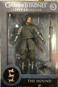 Game of Thrones Toy