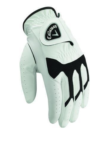 Callaway Tech Series Golf Glove | eBay | 335 x 500 jpeg 13kB