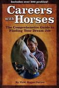 Farrier Books