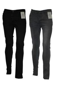 Boys Skinny Jeans | Jeans | eBay