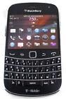 BlackBerry Bold 9900 Smartphones