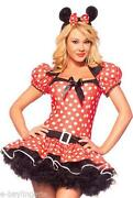 Ladies Fancy Dress Costumes Plus Size