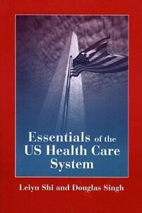 Essentials of the u s health care system student lecture companion stock photo picture 1 of 1 fandeluxe Gallery