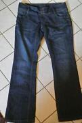 Stretch Jeans 48