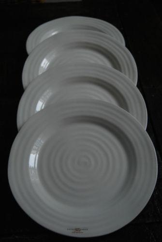 Portmeirion Plates Ebay