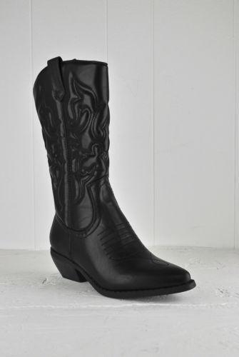 Womens Boots Largest Supplier 89170788 Bcbgmaxazria Cara 9 Metallic