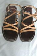 Clarks Womens Sandals