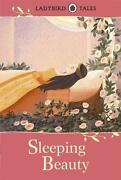 Ladybird Book Sleeping Beauty