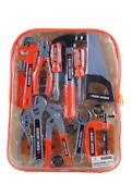 Black and Decker Toys
