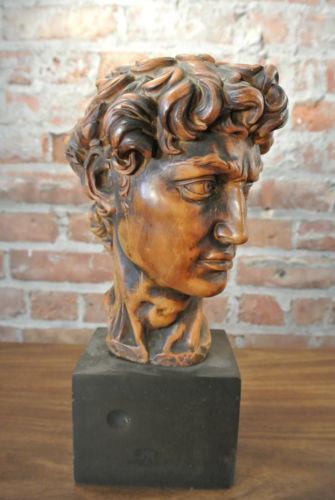 Sculptor A Santini Collectibles Ebay