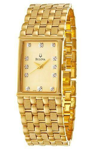 Buy Rolex Watches For Men Images Wrist Gold