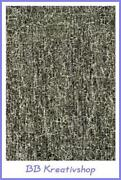Papier Schwarz