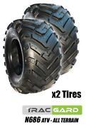 22 10 9 Tires