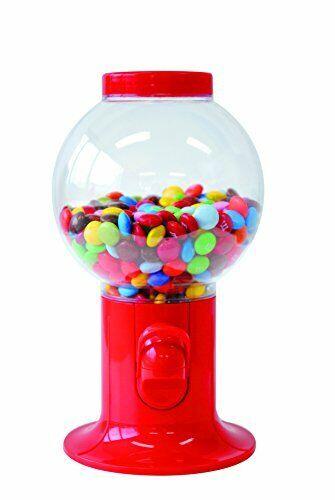 Snack dispenser Red 48749