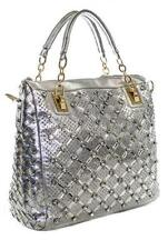 cheap authentic designer handbags 7hwo  Designer Handbags- How To Tell Whether It Is Authentic