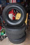 33 18 Tires