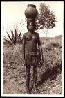 Collectible Ethnic Risque Photos